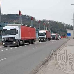 Palifor Logistics-7395