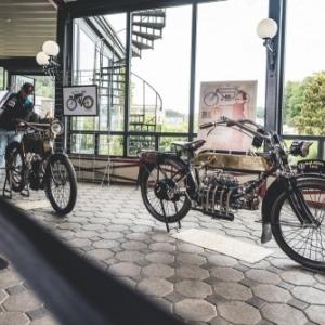 Bikers'Classics 2019