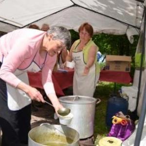Balade gastronomique - photo 2362