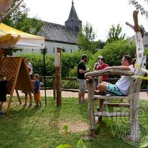 Grande Choufferie 2015-30231