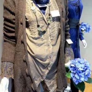 collection Femina hiver 2011-1480