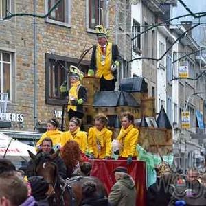 Carnaval de La Roche-en-Ardenne-4806