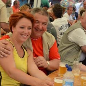 MESA 2012 Bastogne- photo 5543