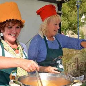 Festival de la Soupe-367