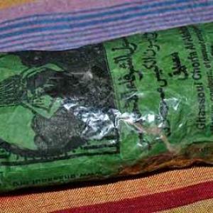 huile Argan, une force bio pour votre peau-1847