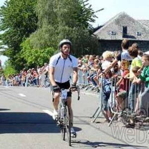 24 h cyclistes de Tavigny - photo 5408