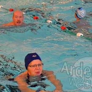 Le swimmarathon du Lions Club-2825