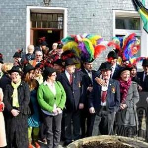 Malmedy 5 mars 2011- photo 23