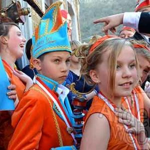 Carnaval de La Roche-en-Ardenne-2714