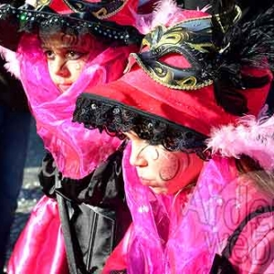 Bastogne_Carnaval-1770