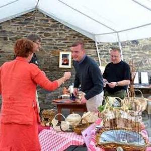 Beltaine, le festival celtique des ardennes-1029