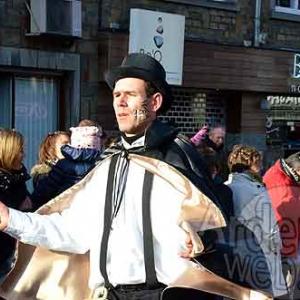 Bastogne_Carnaval-1830