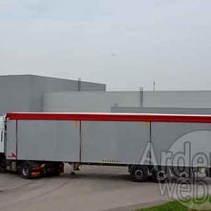 Palifor Logistics-7668