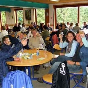 Balade Gourmande en Val de Salm-6656