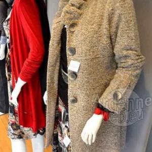 Nouvelle collection automne 2011 de la boutique Femina-0045