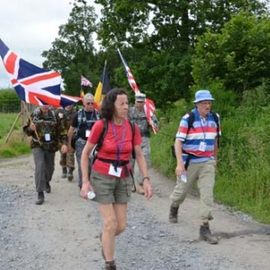 MESA 2012 Bastogne- photo 5419
