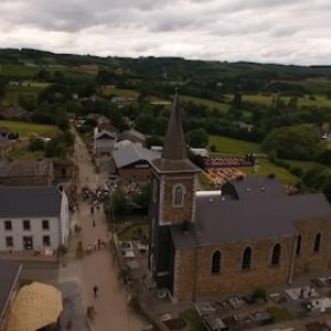 Vaux-Chavanne-drone_14