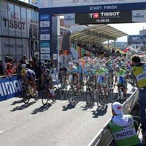UCI Road world championships-1803