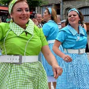 Houffalize carnaval du soleil 2012-photo 8508