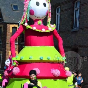 Carnaval de Hotton-3285