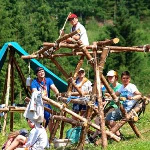 Scouts & Guides Pluralistes SGP de Spa