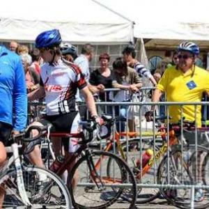 24 h cyclistes de Tavigny - photo 5138