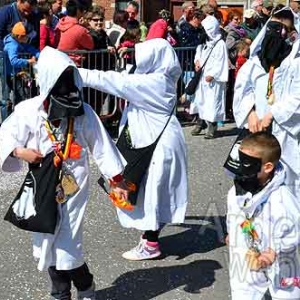 Carnaval de Hotton-3373