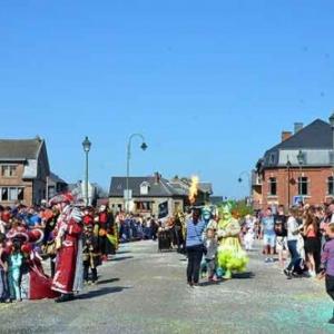 Carnaval de Hotton-3069