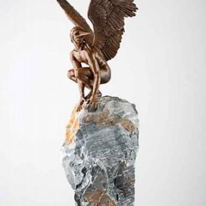 Angel-Perselidas-en-Roca