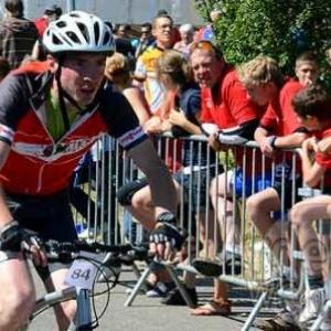 24 h cyclistes de Tavigny - photo 5413
