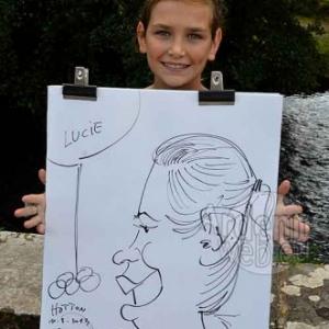 caricature_4465