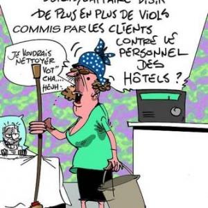 20110523_hotels_dangereux