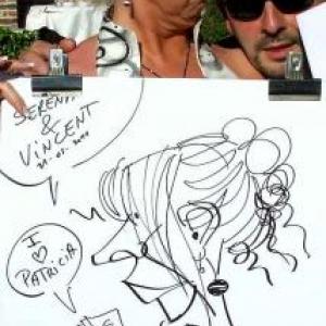 Serena et Vincent - 8350
