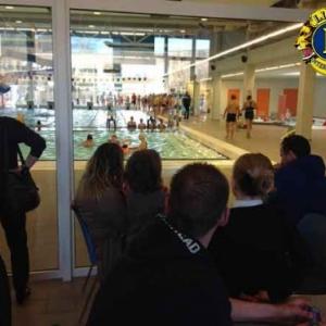 Le swimmarathon du Lions Club de Ciney-1394