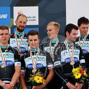 UCI Road world championships-1226
