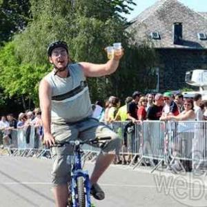 24 h cyclistes de Tavigny - photo 5734