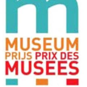 Prix des Musees 2011