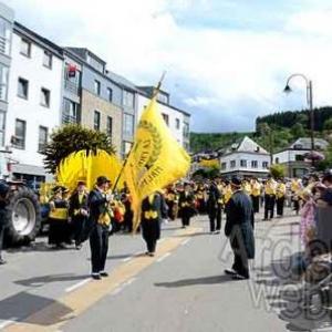 Carnaval du soleil 2011 - 9376