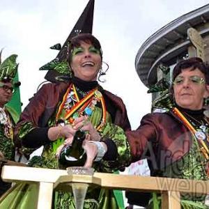 carnaval de Hotton-4191