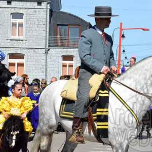 Carnaval de Hotton-3141