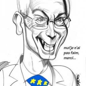 Caricature du jour par Jacri pour Ardennes magazine-2110715