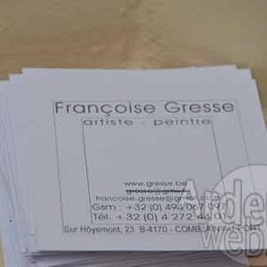 francoise.gresse -8458