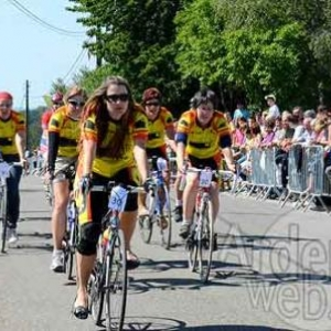 24 h cyclistes de Tavigny - photo 5575