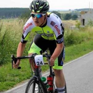 24 heures cyclistes de Tavigny-6301