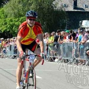 24 h cyclistes de Tavigny - photo 5515