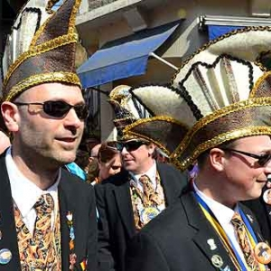 carnaval de La Roche en Ardenne-2579