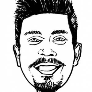 Caricature Expansion Partners_RR