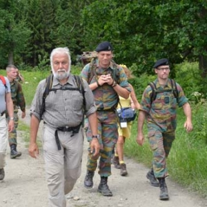 MESA 2012 Bastogne- photo 5334