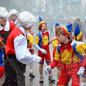 Carnaval de La Roche-en-Ardenne-4300