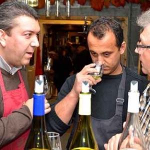 Degustation gratuite de vin-7268